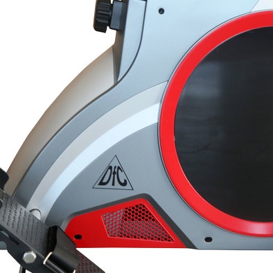 Гребной тренажер DFC R7108 Фото