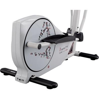 Эллиптический тренажер Ammity Compact CE 40 Фото