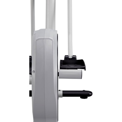 Эллиптический тренажер Ammity Compact CE 46 Фото