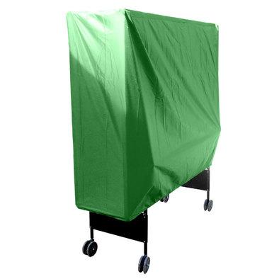 Чехол для теннисного стола DFC 1003-PG зеленый