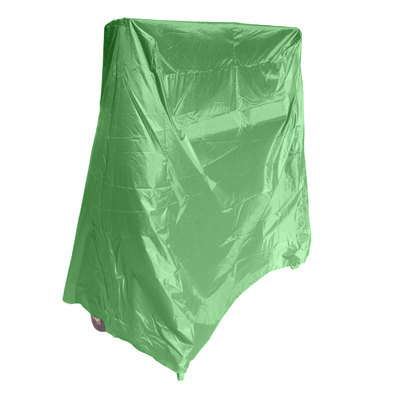 Чехол для теннисного стола DFC 1004-PG зеленый