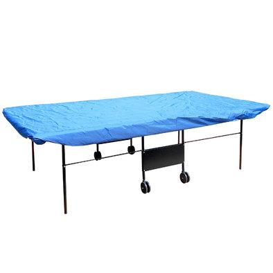 Чехол для теннисного стола универсальный DFC 1005-P синий