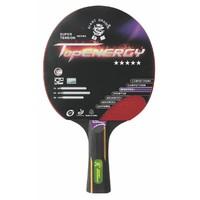 Ракетка для настольного тенниса Giant Dragon TopEnergy