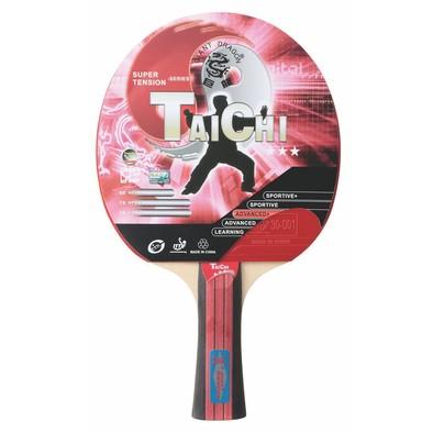 Ракетка для настольного тенниса Giant Dragon Taichi Фото