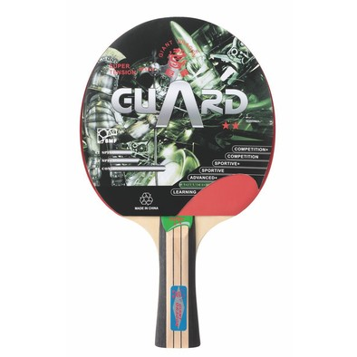 Ракетка для настольного тенниса Giant Dragon Guard Фото