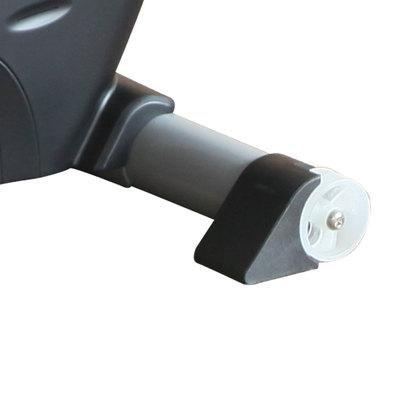 Велотренажер горизонтальный DFC B8715R