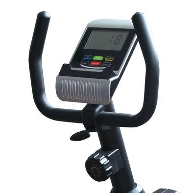 Велотренажер горизонтальный DFC В8729R Фото
