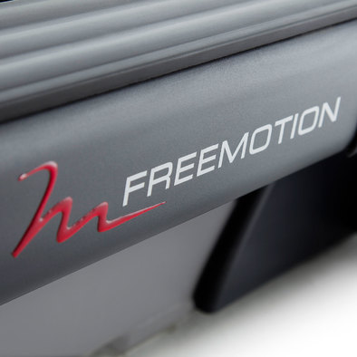 Беговая дорожка Freemotion i11.9 Incline Trainer iFit Live Фото
