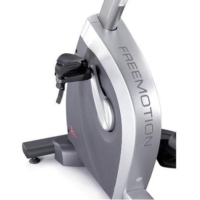 Велотренажер Freemotion r10.4