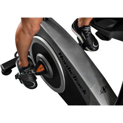 Велотренажер NordicTrack GX 4.4 Pro Фото