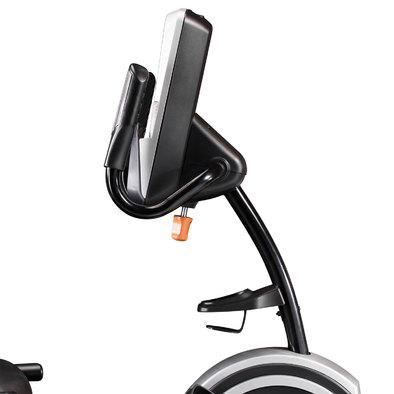 Велотренажер NordicTrack Commercial VR21 Фото