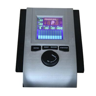 Эллиптический тренажер DFC E8712HP