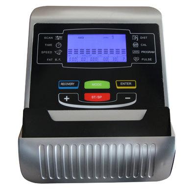 Эллиптический тренажер DFC E8711HP