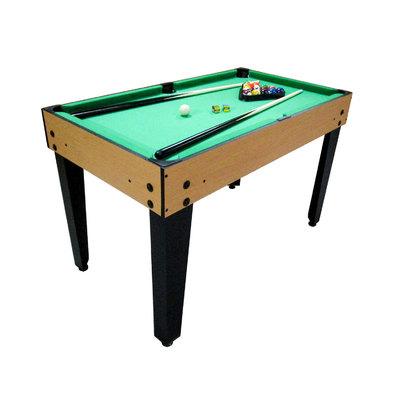 Игровой стол трансформер 13 в 1 DFC Party