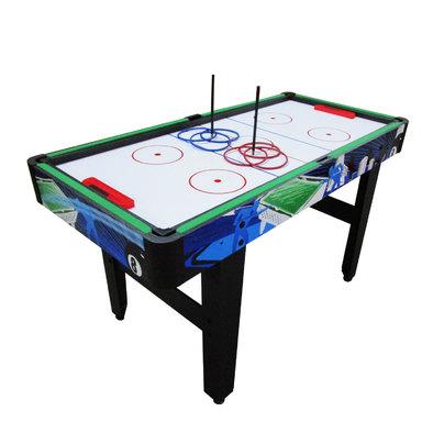 Игровой стол трансформер 13 в 1 DFC Festival