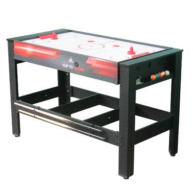 Игровой стол 2 в 1 трансформер DFC Drive Фото