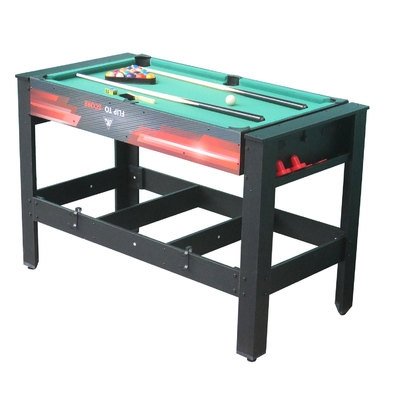 Игровой стол 2 в 1 трансформер DFC Drive