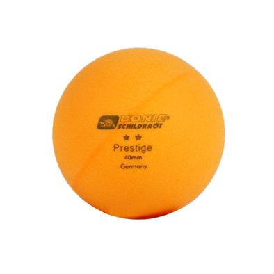 Мячи для настольного тенниса Donic Prestige 2 (6 шт)