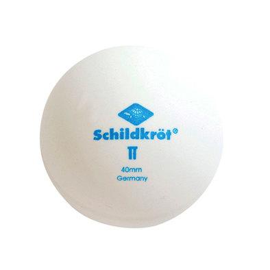 Мячи для настольного тенниса Donic 2T-Club (120 шт) Фото