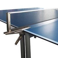 Сетка для настольного тенниса Donic Clipmatic