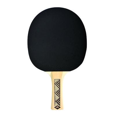 Набор для настольного тенниса Donic Schildkrot Champs 150