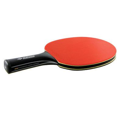 Ракетка для настольного тенниса Donic Carbotec 7000 Фото