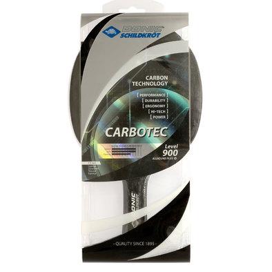 Ракетка для настольного тенниса Donic Carbotec 900