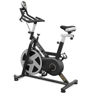 Спин-байк Bronze Gym S800 LC Фото