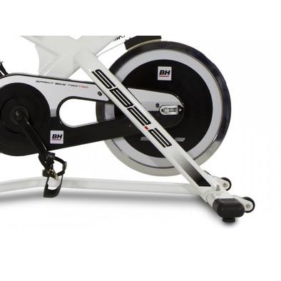 Спин-байк BH Fitness SB2.2