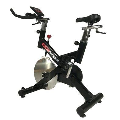 Спин-байк EVO Fitness Racer 18