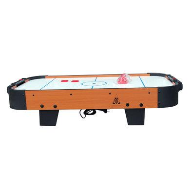 Игровой стол аэрохоккей DFC Lion