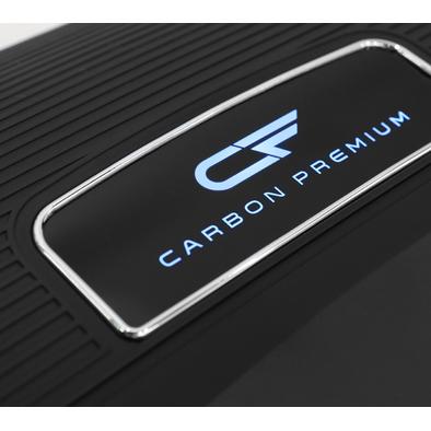 Беговая дорожка Carbon Premium World Runner T1 Фото