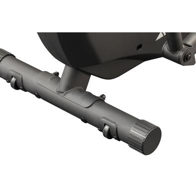 Эллиптический тренажер Xterra FS 3.5 Фото