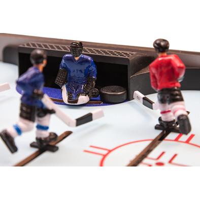 Настольная игра Хоккей Red Machine