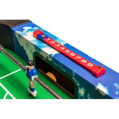 Настольный футбол (кикер) Dybior Neapel