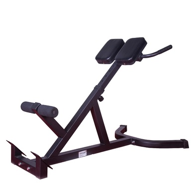 Гиперэкстензия EVO Fitness Home Line RB6 Фото