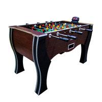 """Игровой стол """"футбол"""" DFC Chelsea"""