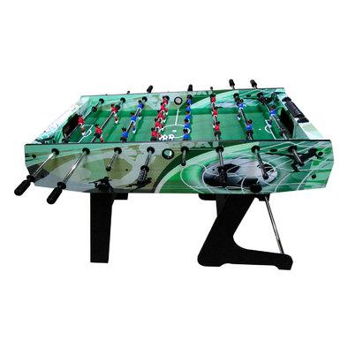Игровой стол Футбол DFC Sevilla GS-ST-1409 Фото