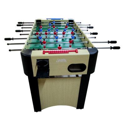 Игровой стол Футбол DFC Levante