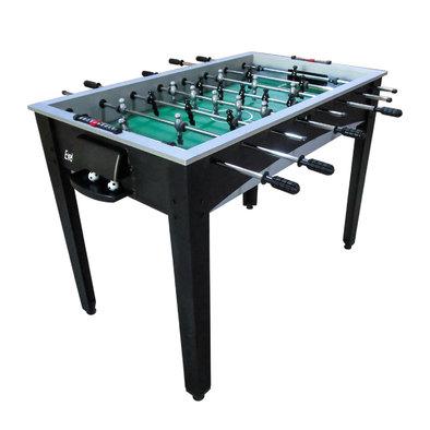 Игровой стол Футбол DFC Everton
