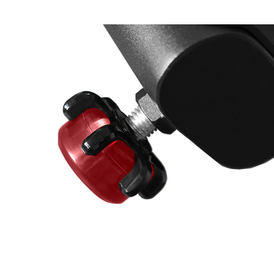 Эллиптический тренажер Svensson Industrial Force E750 LX Фото