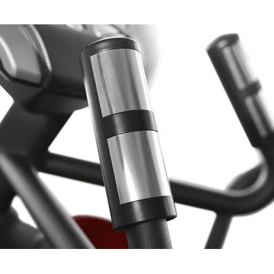 Эллиптический тренажер Svensson Industrial Base X550 Фото