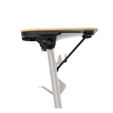 Horizon BT5.0-DESK Съемная парта для велоэргометра Citta BT5.0