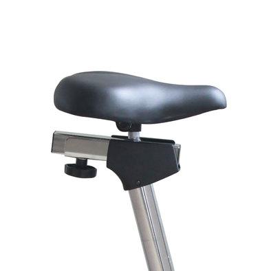 Велотренажер DFC B8732 Фото