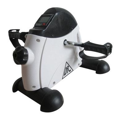 Мини-велотренажер DFC B1.2W