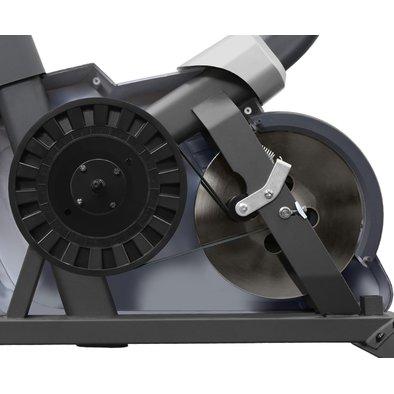 Эллиптический тренажер Applegate X32 A Фото
