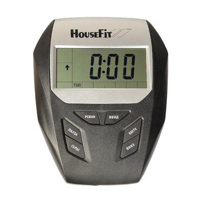 Эллиптический тренажер HouseFit HB-8259EL Фото