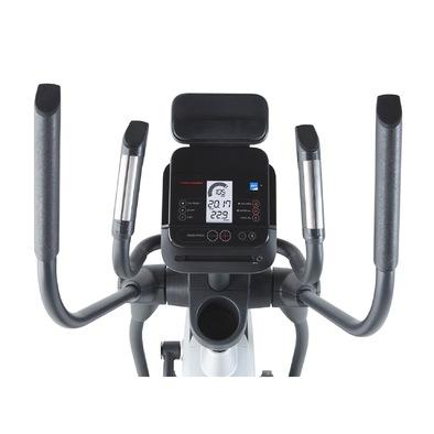 Эллиптический тренажер Pro-Form Endurance 420E New