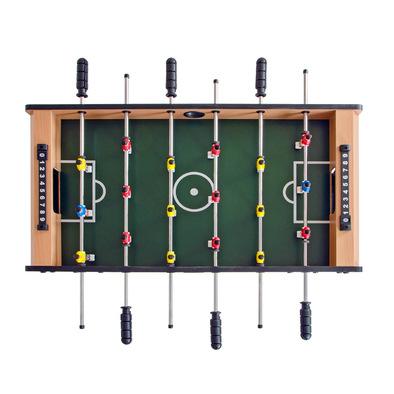 Настольный мини-футбол Junior I