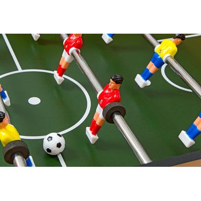 Настольный мини-футбол Junior II